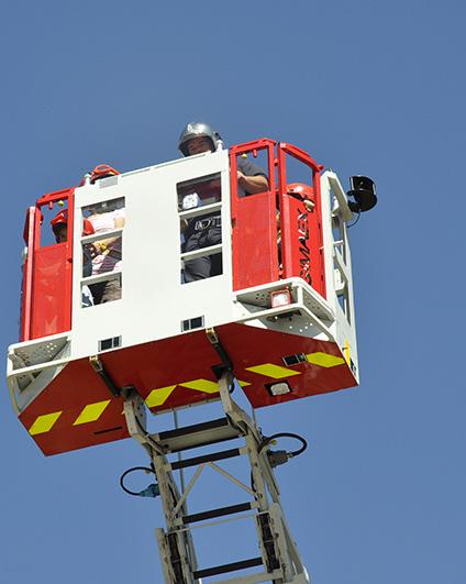 Udsp 05 Union Départementale Des Sapeurs Pompiers Des